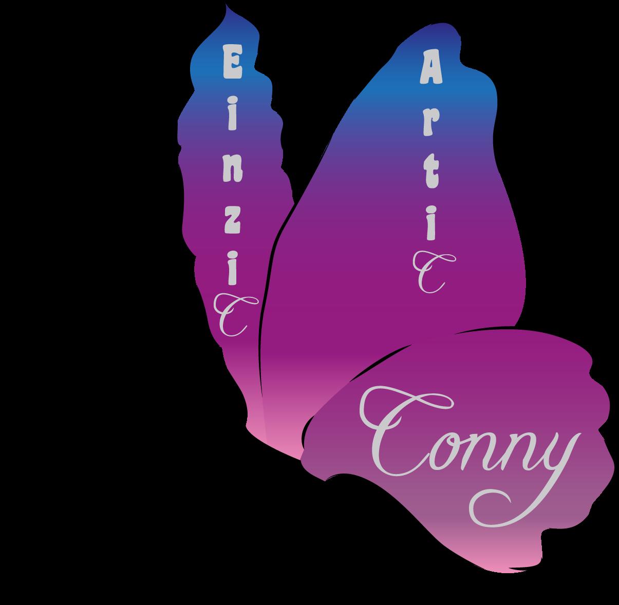 Wilkommen bei Einzicartic Conny